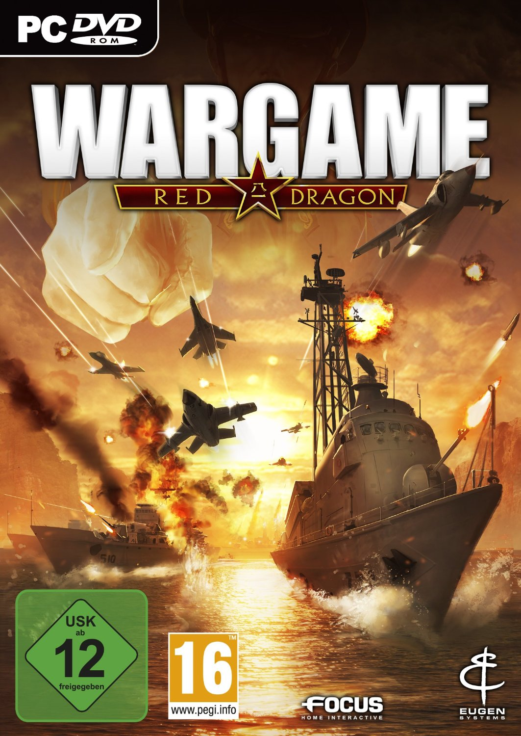 http://rozup.ir/up/narsis3/Pictures/Wargame-Red-Dragon-pc-cover-large.jpg