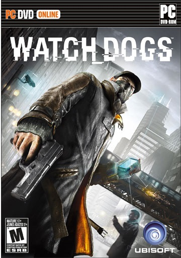 http://rozup.ir/up/narsis3/Pictures/Watch-Dogs-PC.jpg