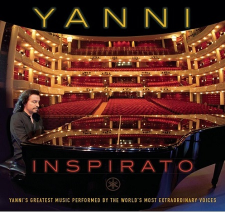 http://rozup.ir/up/narsis3/Pictures/Yanni%20-%20Inspirato%20(2014).jpg