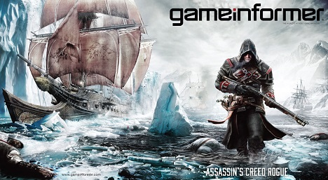 http://rozup.ir/up/narsis3/Pictures/assassin-s-creed-rogue-02.jpg