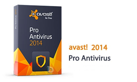 http://rozup.ir/up/narsis3/Pictures/avast.Pro.Antivirus.2014.Cover.jpg