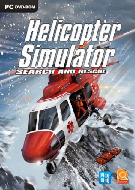 http://rozup.ir/up/narsis3/Pictures/helicopter-simulator-search-and-rescue-pc-978273.jpg