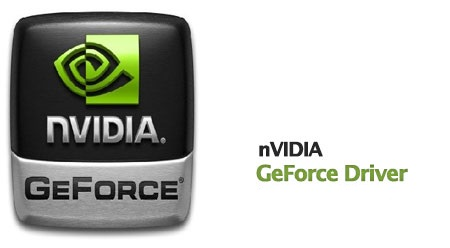 http://rozup.ir/up/narsis3/Pictures/nVIDIA-GeForce-Driver.jpg