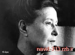 فمینیسم،فمینیست،سایت فرهنگی مذهبی نوید 313