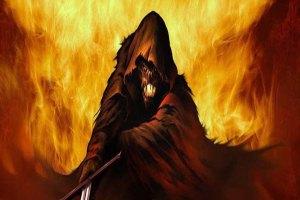 شیطان چگونه قوم لوط را به انحراف کشاند؟