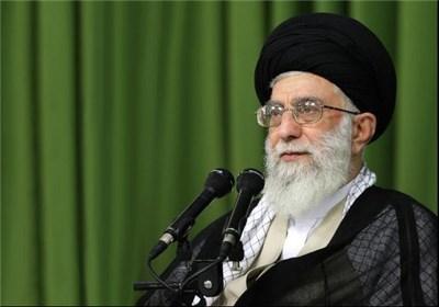 پشت پرده اصرار آمریکا برای مذاکره با جمهوری اسلامی