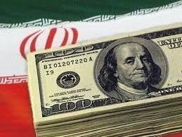 در جریان توافق ژنو چه نصیب ایران شد؟