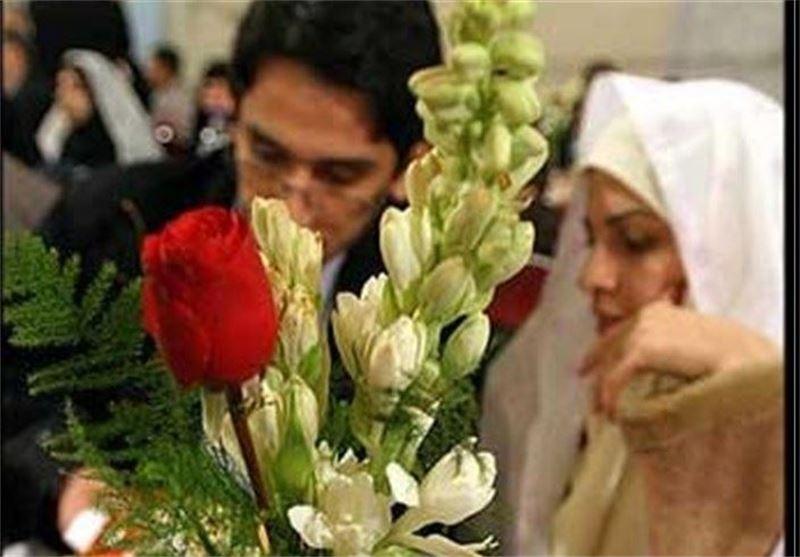 آسان سازی ازدواج در اولویت اقدامات نهادهای فرهنگی قرار گیرد