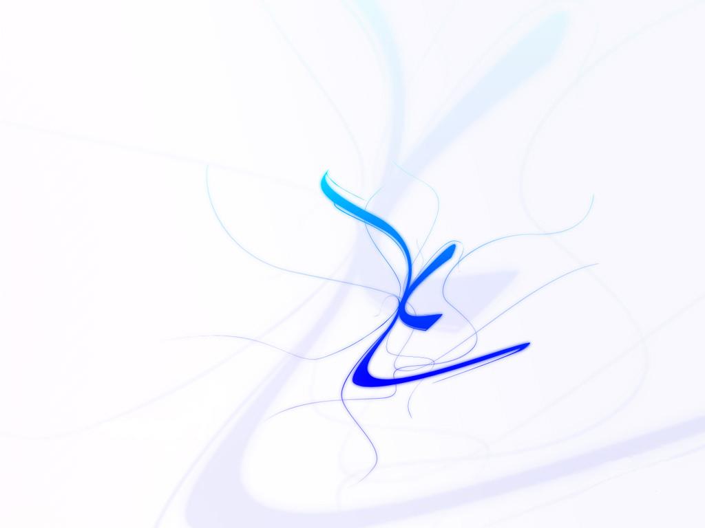 گوشه ای از علم و شگفتی های حضرت علی علیه السلام