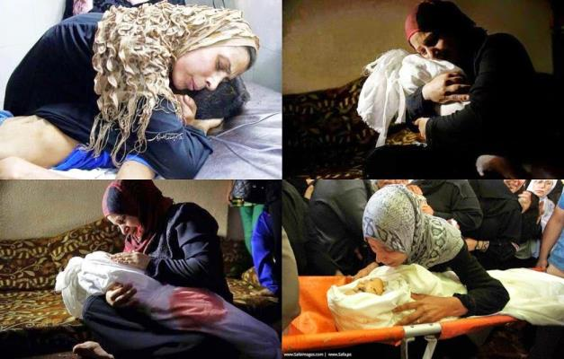 مهمترین اخبار تحولات غزه در روز سیزدهم
