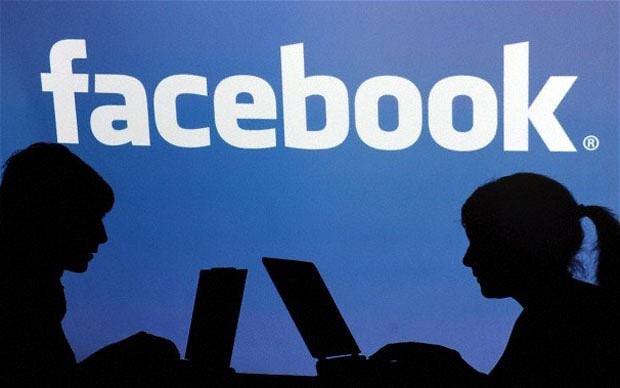 فیسبوک،Facebook