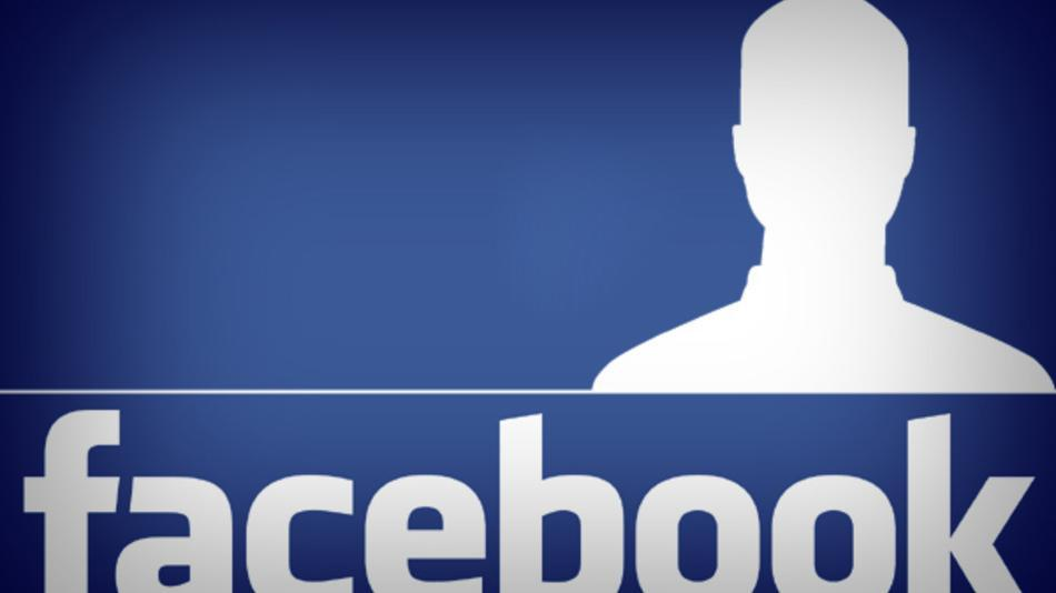 مقاله ای پیرامون شبکه اجتماعی فیسبوک