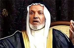 اعلام آمادگی جهت کمک به جهاد نکاح | سند