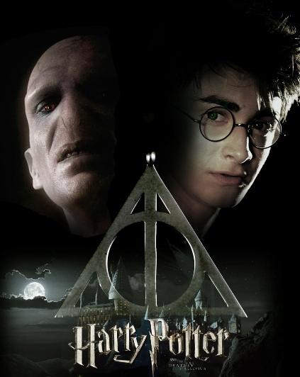 دانلود مستند هری پاتر(جادوی حقیقت) فصل یک-قسمت های اول تا پنجم