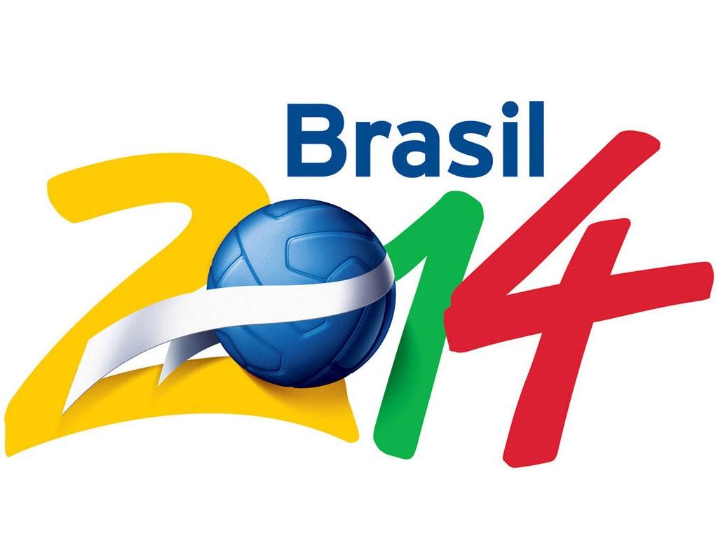 قرعه کشی جام جهانی 2014 برزیل توسط شما!!!