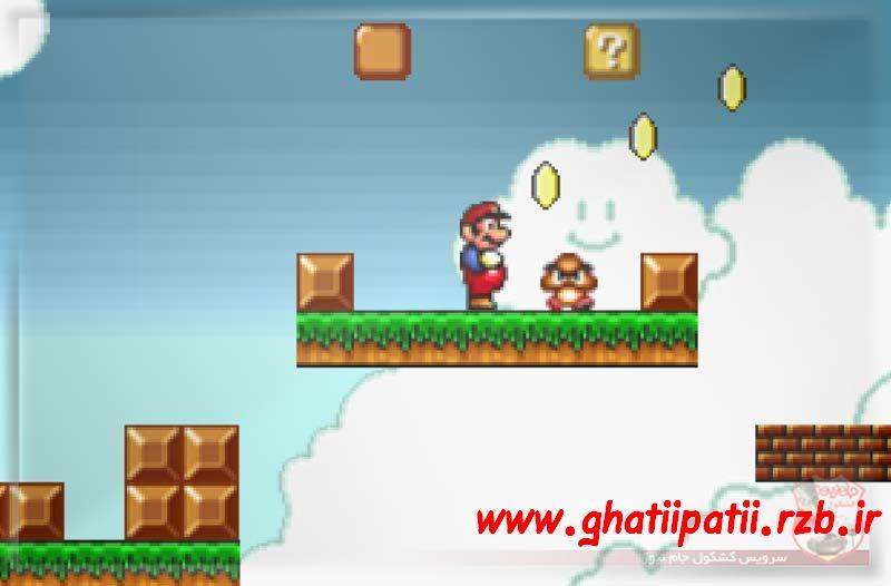 http://rozup.ir/up/navidyahyaei/Pictures/game/mario.JPG