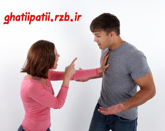 http://rozup.ir/up/navidyahyaei/Pictures/tanz/vifvngsml435z9iwg5x7.jpg