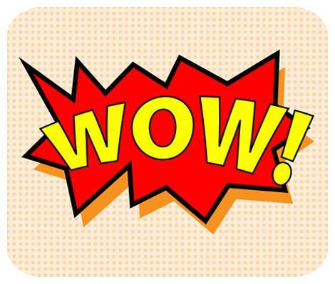 وقتی بروسلی عصبانی می شود - needsdownload.rozblog.com