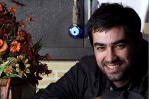 گریم جالب و متفاوت شهاب حسینی در نقش پیر مرد - needsdownload.rozblog.com