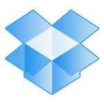 دانلود نرم افزار Dropbox 3.0.5 Final