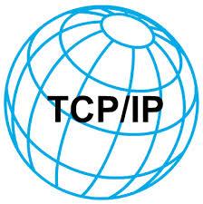 Tcp/Ip چیست؟