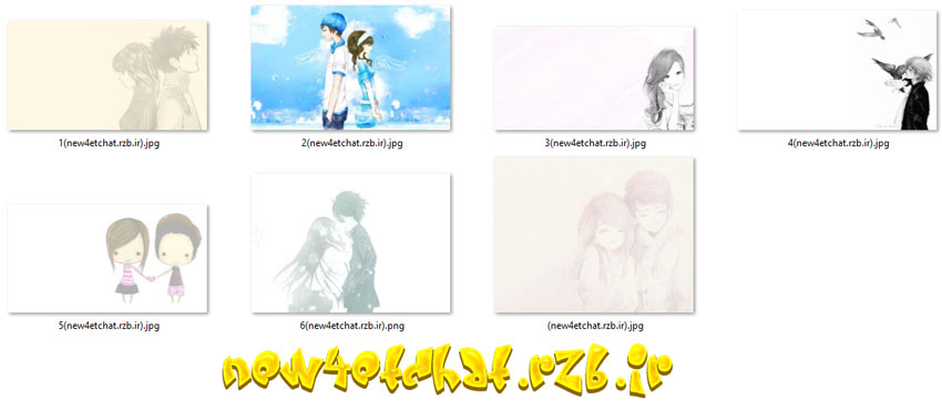 http://rozup.ir/up/new4etchat/Pictures/469706217.jpg