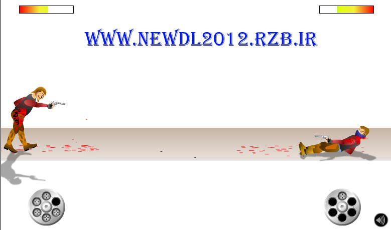 http://rozup.ir/up/newdl2012/Documents/Gun.jpg