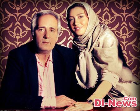 http://rozup.ir/up/news-pictures/7pic/2/cqqb22sjr41kyrtkrtxt.jpg