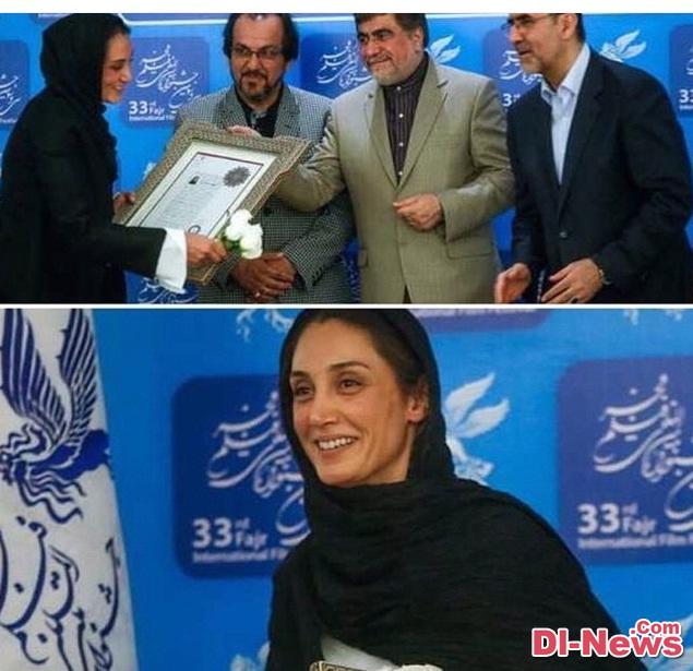 http://rozup.ir/up/news-pictures/7pic/2/ykt0rmq1ehb26fs9nfd4.jpg