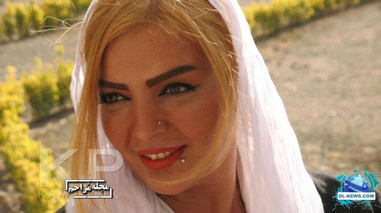 http://rozup.ir/up/news-pictures/7pic/Shahrzad-Abdolmajid-photos-4.jpg