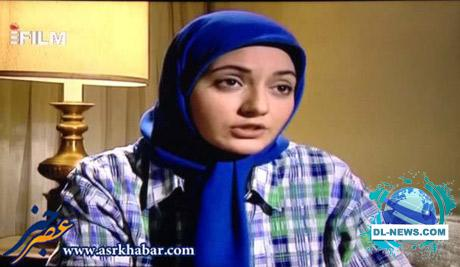 http://rozup.ir/up/news-pictures/7pic/axe-mahnaz-afshan-javani-1.jpg