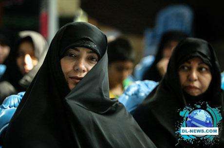 http://rozup.ir/up/news-pictures/7pic/elham-zahra1.jpg