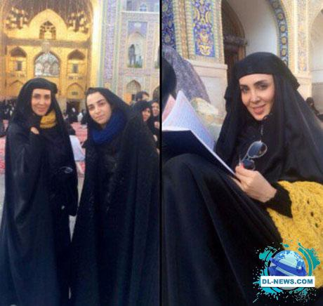 http://rozup.ir/up/news-pictures/7pic/imam-reza(2).jpg