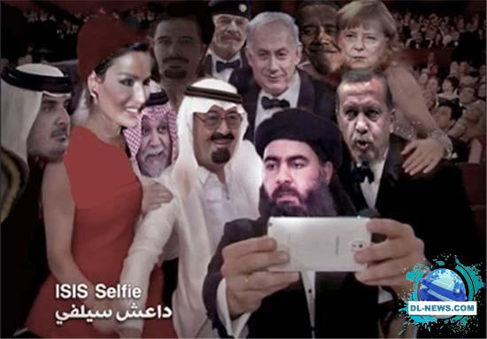 http://rozup.ir/up/news-pictures/7pic/khalife-daesh.jpg