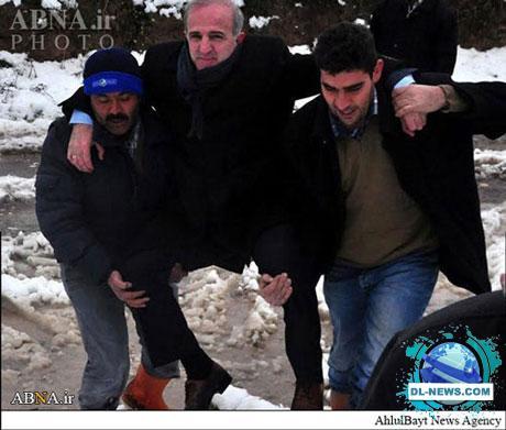 http://rozup.ir/up/news-pictures/7pic/khejalat.jpg