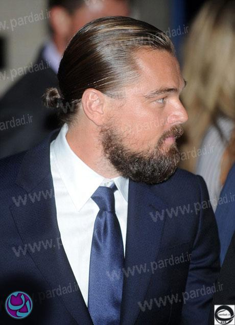 http://rozup.ir/up/news-pictures/7pic/leo.jpg
