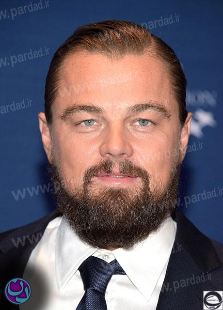 http://rozup.ir/up/news-pictures/7pic/leo1.jpg