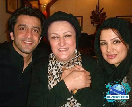 http://rozup.ir/up/news-pictures/7pic/maryAM525.jpg