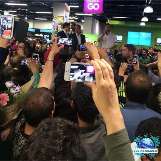 http://rozup.ir/up/news-pictures/7pic/mp3yob4rcx4777f65yw3.jpg