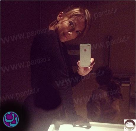 http://rozup.ir/up/news-pictures/7pic/selfi--jlo1.jpg
