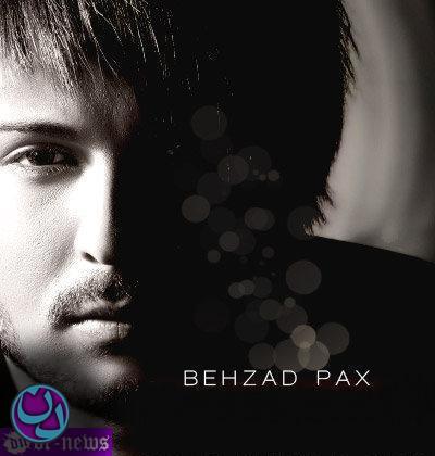 http://rozup.ir/up/news-pictures/Behzad%20Pax.jpg