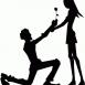 اجتماعی   پیشنهاد رابطه جنسی دوست پسر و سردرگمی های دختر