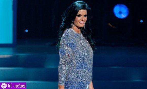 ملکه زیبایی پنسیلوانیا