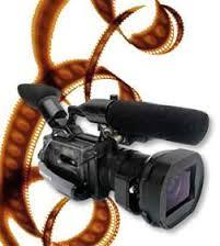 انجمن سینمای جوان ایران دفتر نیشابور هنرجوی فیلمسازی میپذیرد