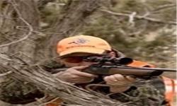تیراندازی شکارچیان متخلف به سوی محیطبانان حیات وحش نیشابور