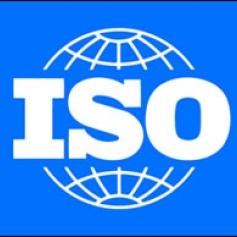 موفقیت شهرداری نیشابور در استقرار سیستم مدیریت کیفیت استاندارد ISO 9001-2008