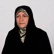 ابراز تاسف عضو شورای شهر نیشابور از گرایش مادران باردار به سمت سزارین