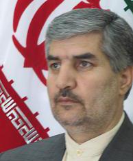 شهرستان فیروزه آماده میزبانی از نماینده محترم هیات دولت است