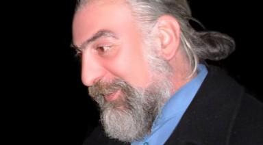 منزل استاد پرویز مشکاتیان در نیشابور «خانه هنرمندان»می شود