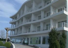 شهردار نیشابور گفت: نبود هتل مهمترین مشکل شهرستان در جذب گردشگر است.